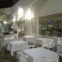 Photo taken at Sweet Pimenta by Donaldo S. on 11/8/2012