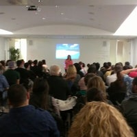 Photo taken at WorldVentures - Corporate Offices by AndreaWalen.com on 10/10/2012