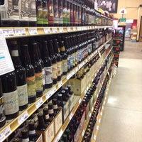 Photo taken at Binny's Beverage Depot by Casey W. on 10/12/2013