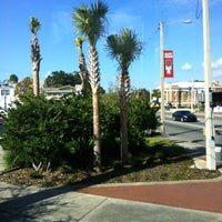 Photo taken at Palatka, FL by Dr. Randy C. on 12/1/2012