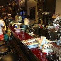 @ Phuket Town Cafe