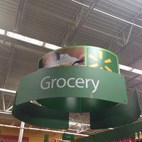 Photo taken at Walmart Supercenter by Yxes 💋🌻💃🏽 ☕. on 4/24/2013