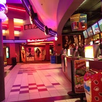 """Dec 04, · Photo of Regal Cinemas Commerce Center 18 - North Brunswick Township, NJ, United States. Enjoy the movies at your local Regal Cinemas! Buy Tickets """"Also like this theater because it has reclining seats and there are always cops in front to keep out the bad people."""" in 5 reviews/5(57)."""