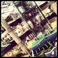 Photo taken at Zielo Shopping by Valentí P. on 5/15/2013