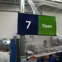 Photo taken at Sam's Club by Bruce S. on 10/27/2012