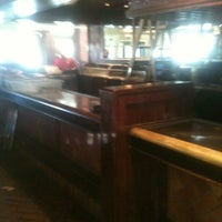 Photo taken at Chili's Grill & Bar by Brett K. on 1/7/2012