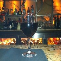 Photo taken at Spain Restaurant by Eva M. on 8/10/2011