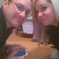 Photo taken at IHOP by Jackie T. on 12/6/2011