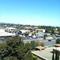 Photo taken at City of Cupertino by Jim Y. on 5/31/2013