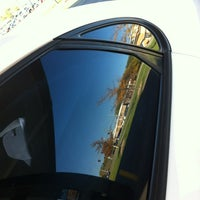 Photo taken at QuikTrip by Goga on 10/14/2012