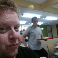 Photo taken at Del Taco by Mark B. on 6/1/2015