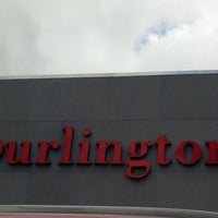 Photo taken at Burlington Coat Factory by Jose S. on 4/23/2013