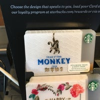 Photo taken at Starbucks by Robert A. on 1/11/2016