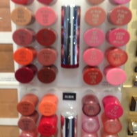 Photo taken at Sephora by Philippe M. on 12/8/2012