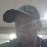 Photo taken at Yours Truly Restaurant by Dark Mayor on 10/19/2013