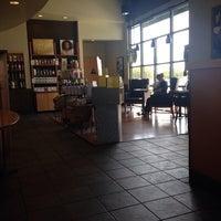 Photo taken at Starbucks by Jonathan L. on 6/5/2014