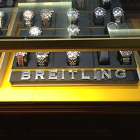 Photo taken at Barmakian Jewelers by Matt G. on 8/8/2013