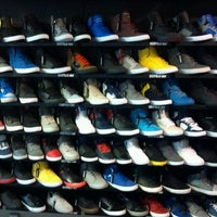 Photo taken at Premium Laces by Brittany | @. on 9/16/2012
