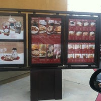 Photo taken at Starbucks by Leigh Ann S. on 12/22/2012