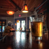 Photo taken at Brannan's Grill by Brannan's Grill on 1/8/2015