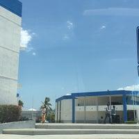 Photo taken at H. Ayuntamiento de La Paz by Yaz S. on 7/22/2016
