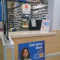 Photo taken at Walmart Supercenter by Heidi C. on 1/11/2015