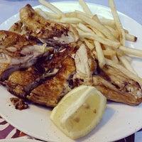 Domgalo Portuguese Food 公雞葡國餐廳