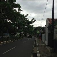 Photo taken at Toko Bintang by Matyas F. on 4/18/2013