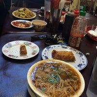 Photo taken at Hien Vuong Restaurant by Ashley Nicole H. on 3/29/2014