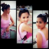 Photo taken at Khao Lak Resort by som c. on 7/6/2013