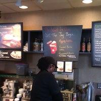 Photo taken at Starbucks by Richard C. on 11/1/2012