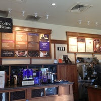 Photo taken at Peet's Coffee & Tea by Vishal P. on 4/8/2013