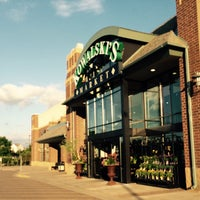 Photo taken at Kowalski's Market by Austin W. on 6/19/2015