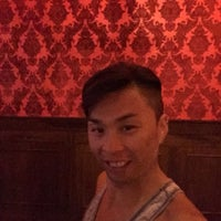 Photo taken at Palace Restaurant And Saloon by Jacky L. on 8/10/2016