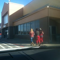Photo taken at Walmart Supercenter by Glenna J. on 2/14/2013