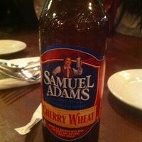 Photo taken at Joe's American Bar & Grill by Vladimir C. on 1/5/2013