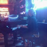 Photo taken at Primi Urban Cafe by Karen J. on 6/22/2013