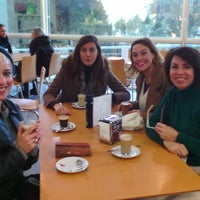 Photo taken at Edificio Premier by Marian L. on 2/5/2015