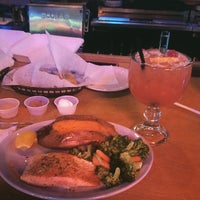Photo taken at Texas Roadhouse by Michael W. on 2/12/2015