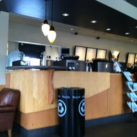 Photo taken at Starbucks by Shay N. on 5/8/2013