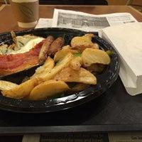 Photo taken at Arda's Cafe by Darren D. on 9/13/2014