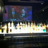 Photo taken at Dave & Buster's by Randy B. on 4/2/2013