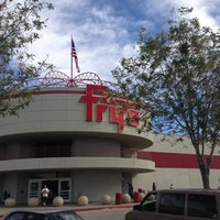 Photo taken at Fry's Electronics by Jeff P. on 11/2/2012