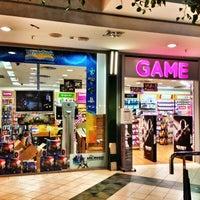 Photo taken at Game by Oscar O. on 12/13/2012