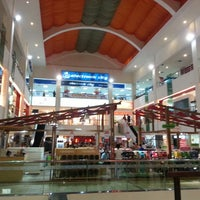 Photo taken at Discovery Shopping Mall by Milka V. on 4/24/2013