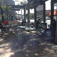 Photo taken at Starbucks by David P. on 6/5/2013