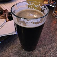 Photo taken at Oscars Pub & Grill by Keith S. on 12/17/2015