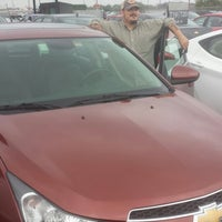 Photo taken at Avis Car Rental by Kimm F. on 10/5/2013