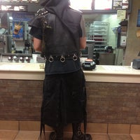 Photo taken at McDonald's by Kelly on 11/17/2012