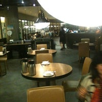 Photo taken at 日月光中心广场 SML Center by John Y. on 11/21/2012